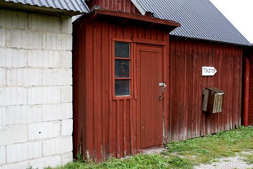 Bläse kalkmuseum
