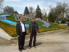 DSC02000 (Abdulahad Jalalabad) Tags: abdullah tajakistan khogiani doshanba
