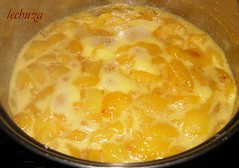 Mermelada japoneses-cociendo+