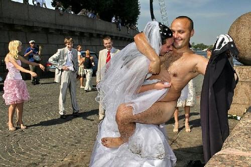 Mariage (6) par vous