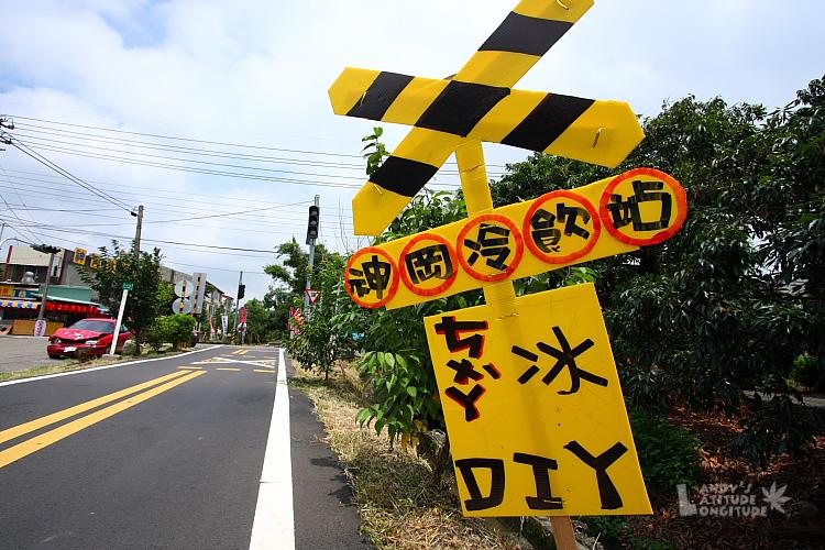 9807-潭雅神自行車道_033.jpg