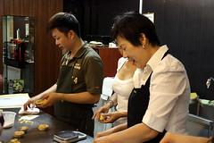Anna's Culinary Centre Singapore 8A