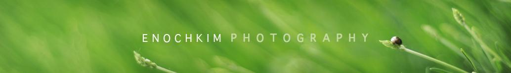 enoch kim photography