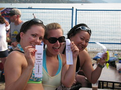2009_July_VernonDragonBoat 033