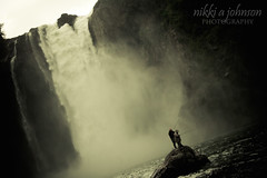 IMG_2142sig (Nikki A. Johnson Photography) Tags: snoqualmiefalls