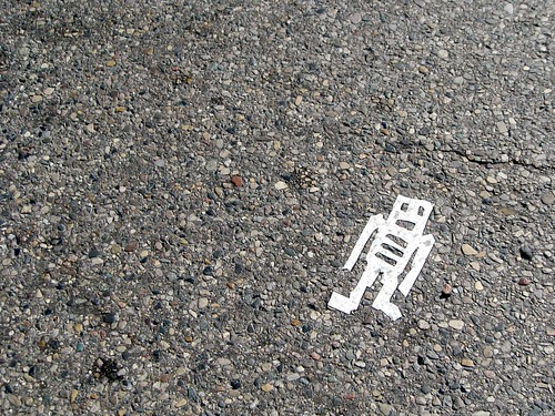 Road-bot