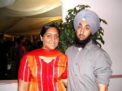 Jakara Movement Sikh Youth Conference (2006) (2006)