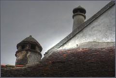 ARQUITECTURA POPULAR (masaimanta) Tags: spain arquitectura huesca nieve fuego montaa fro hdr hogar chimenea hecho aragn montaismo altamontaa valledehecho nikkor18135mm nikond40x flickrestrellas thebestofday gnneniyisi