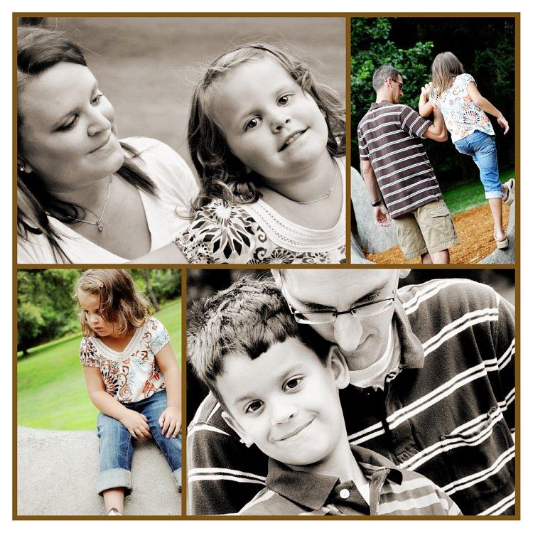 B Family (6)