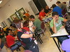 2009-08-08 - TdN09 - 032