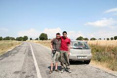 IMG_4542 (Mustafa Odakan) Tags: bozcaada