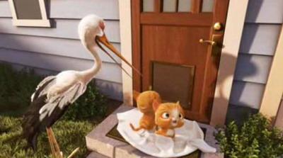 delivery-clip-pixar