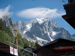 P1030794 (tavano57) Tags: monte courmayeur bianco valledaosta