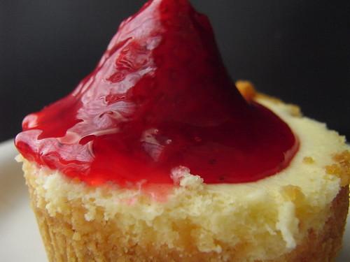 08-19 cheesecake