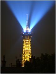Paris la nuit - Paris by Night 063 (normandie2005_horst Moi_et_le_monde) Tags: paris france tower night bestof tour nacht eiffeltower eiffel toureiffel eiffelturm nuit notte parijs parigi pras  pary   pa   pariisi pariz   parisjetaime touwer parze paris     parios    paryiuje seteilluminationspierrebideau