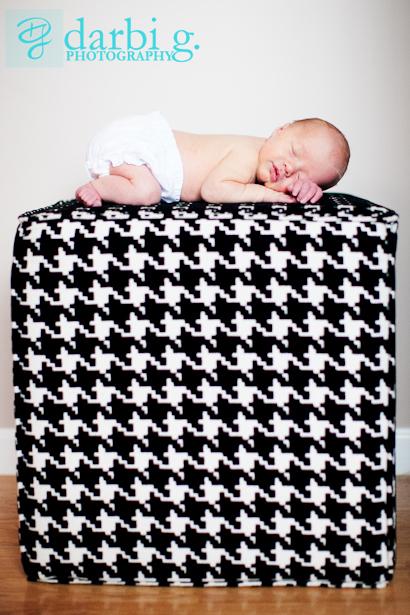 Kansas City baby newborn photographer-ElliettePJ-IMG_1317-Edit