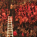 SummerSlam 2009 Los Angeles California