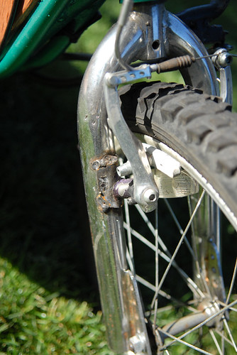 Tom LaBonty's custom cargo bikes-14