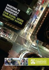 RAATA report cover