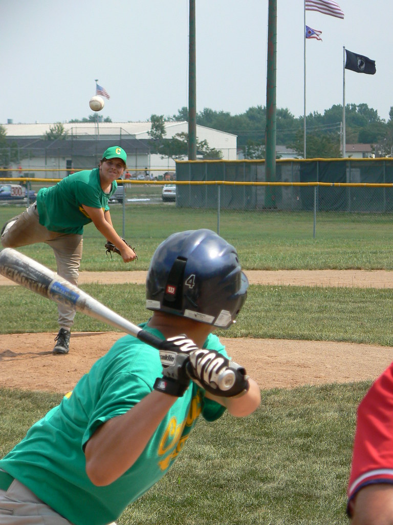 lorain youth baseball u2013 lorain county photographer u0027s blog