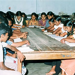 Sithy_Vinayagar_Hindu_College4