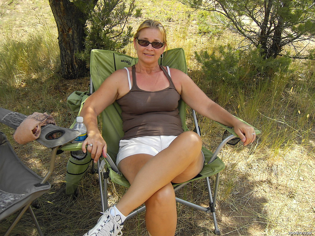 sexy-wife-camping-simpsons-lisa-sex