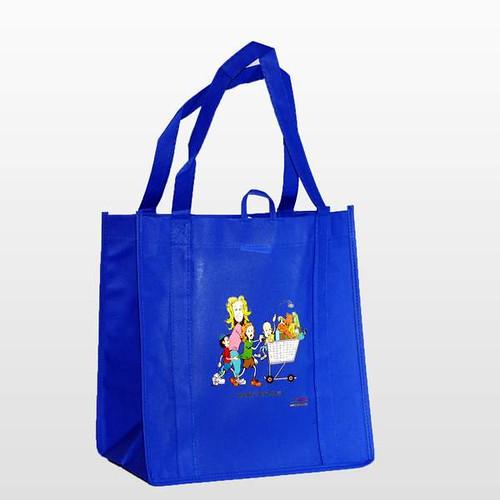 bag_bluePMK600w3