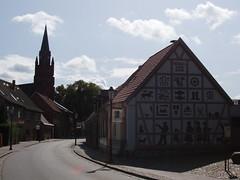 P1010046 ( Percy Germany  ) Tags: ferien mritz percygermany