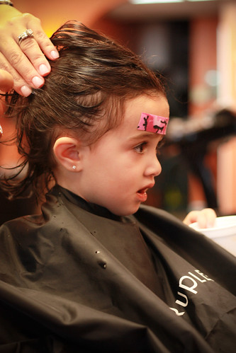 JRR Haircut 2-2