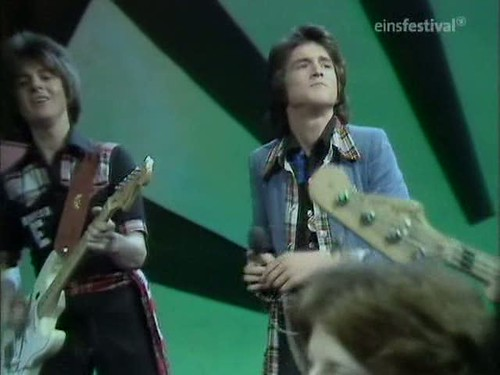 Top of the Pops (20th March 1975) [TVRip (XviD)] preview 12