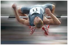 hauteur (temps de pause) Tags: hommes 2007 hauteur combinedevents tempsdepause decastar epreuves