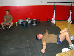 CrossFit Emerald Coast:  Forging Elite Fitness for Everyone! (CrossFit Emerald Coast) Tags: exercise trainers health fl weightlifting workout fitness destin gym exercises weightloss aerobics fortwaltonbeach niceville eglin personaltrainer fitnesscenter beachdestin fortwalton workouts fatloss homegym crossfit fitnesstraining personaltraining weightlossdiet bluewaterbay fitnesstrainer personaltrainers weightlose fitnessexercise fitnessequipment destinvacation fitnessgym afbeglin bodydynamicsgym bodydynamicsgymniceville crossfittraining destingym destingyms fortwaltonbeachgym gymsniceville nicevillegym pilatesquickweightloss