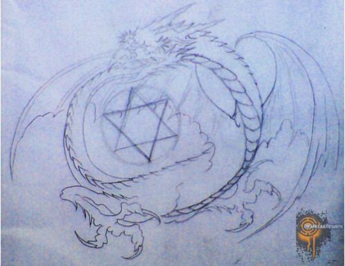 tattoo_draft