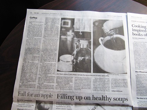 john and siphon article