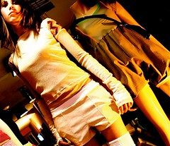 IMG_1554 (POULBOX) Tags: portrait beauty fashion vintage shopping studio fun model glamour photoshoot time good creative pop clothes glossy trendy femmefatale trend elegant deviantart hermes sophisticated afterparty mouvement visionary stylish classy fashionweek stylist fashionable minidress greentable prestige orbita glamourous lookinggood glamourgirl  femmeenfant asianstyle fashionstylist garonmanqu asiagirl trendyclothes fashionevent steetwear garonne hibrand prettyyoungwomen t stephaneroyer