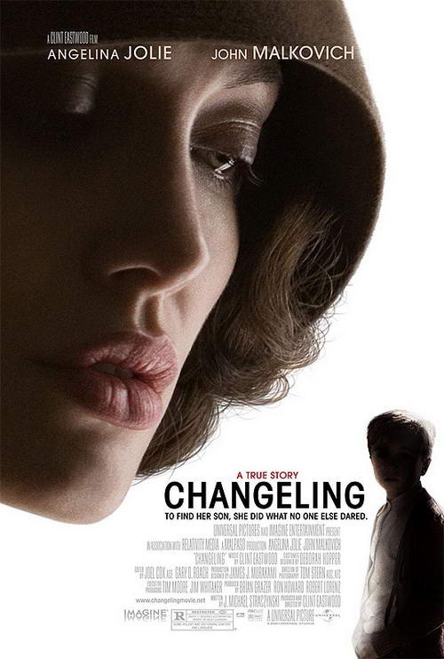 changelingposter