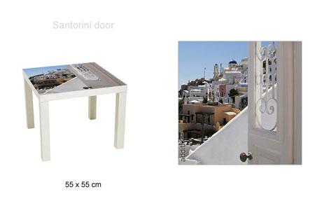 customizar-muebles-5