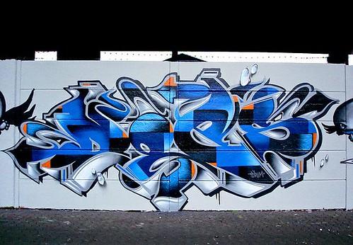 bluedoes