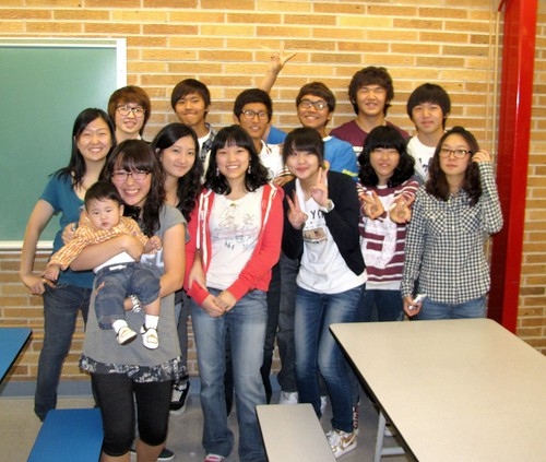 2009 Chuseok 5