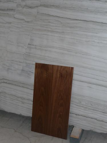 Quartzite Bianco