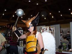 100_8237 Hawkwoman