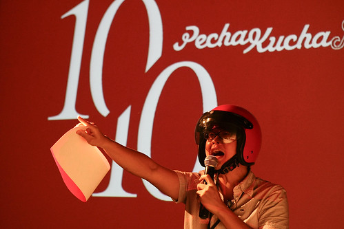 2009.10.10-pecha kucha night-174
