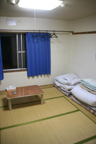 知床民宿04.JPG