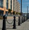Radisson Blu Waterfront Jersey(3)