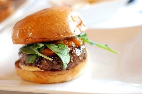 umami burger 037