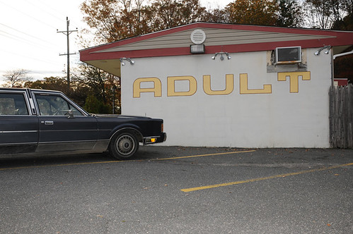 adult_5787 web