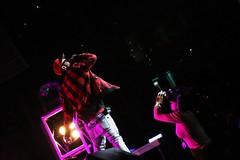 New Boyz (9) (mikeyallswell) Tags: new music monster boston garden concert live boyz hip hop jam 945 td jamn