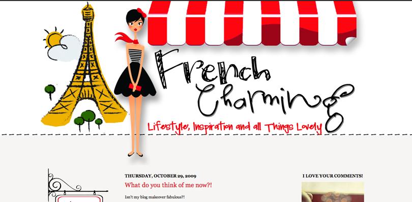 frenchcharmingflick