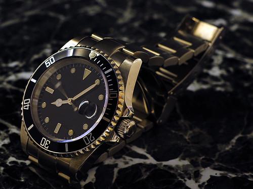 La montre non-russe du Vendredi 4058380176_e236078a4d