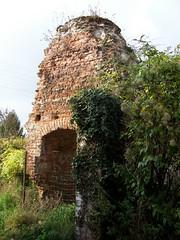 auxi le château